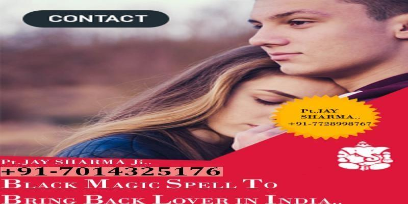 Black magic spells to bring back a lover in india |Bring back my ex