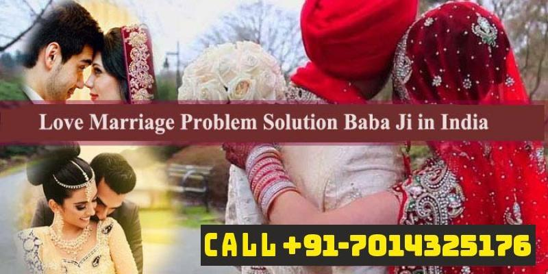 Love marriage problem solution pandit ji