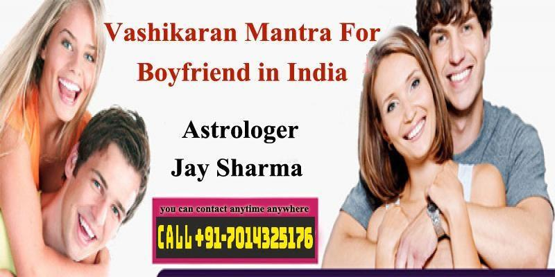 vashikaran totke for boyfriend in hindi