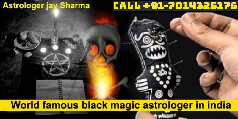 World famous black magic astrologer in Thrissur | +91-7728998767