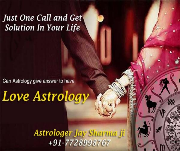 Love astrology by name | Result in 24 Hours | +91-7728998767